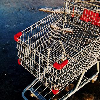 abandoned_cart2.jpg