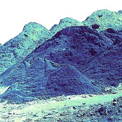 coal-ash.jpg