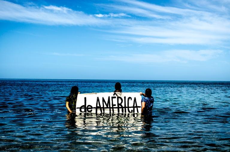 Imagen_A los EUA